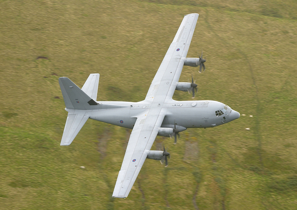 CLICK HERE FOR NOTAMS C130J ZH888 on route to Carlise